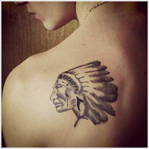 tatuajes de indios y aborigenes15