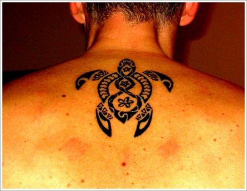 tatuajes de tortugas16