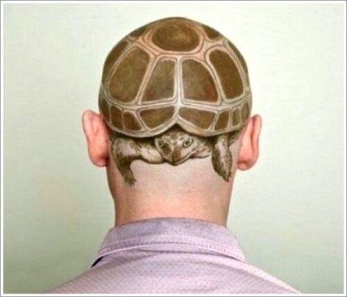 tatuajes de tortugas18