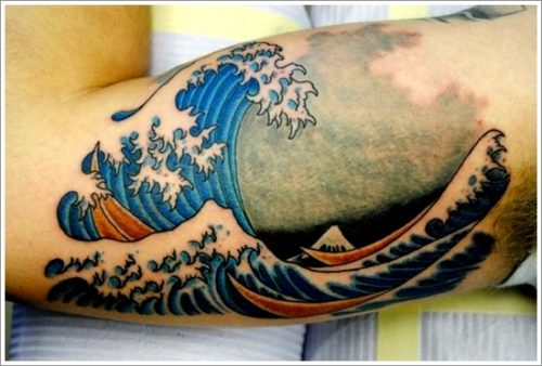 tatuajes de agua2