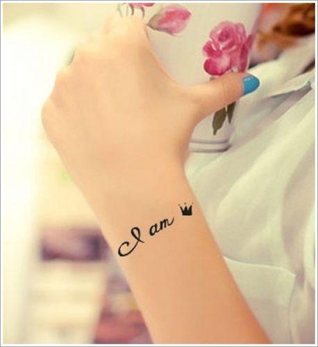 tatuajes de coronas26