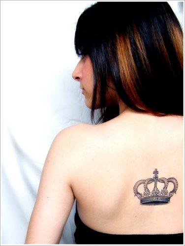 tatuajes de coronas28