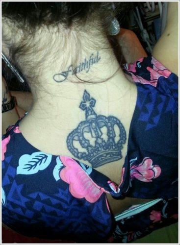 tatuajes de coronas36