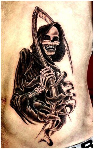 tatuajes de la muerte10
