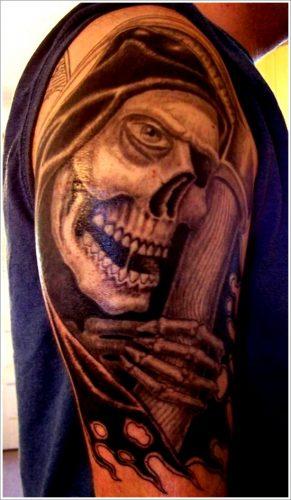 tatuajes de la muerte12