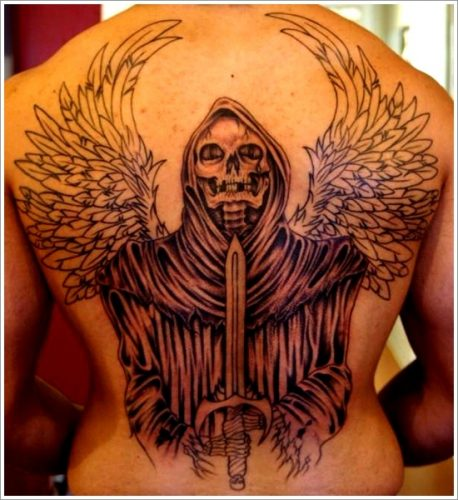tatuajes de la muerte13
