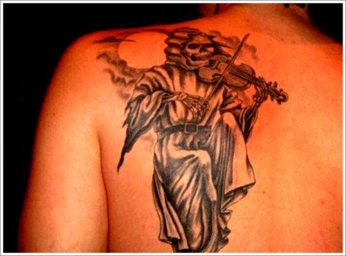 tatuajes de la muerte17