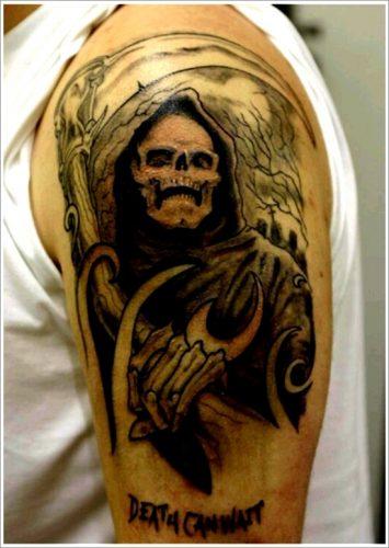 tatuajes de la muerte4