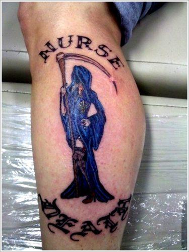 tatuajes de la muerte6