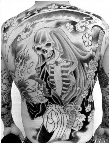 tatuajes de la muerte7