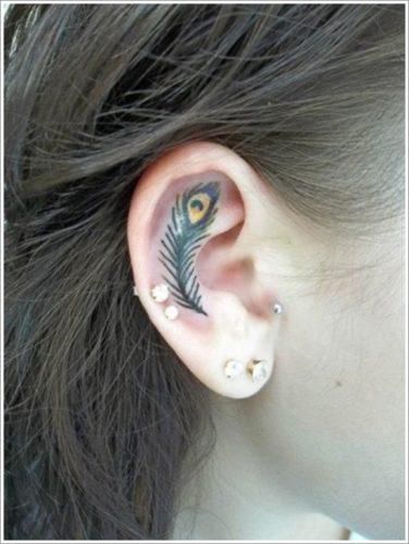 tatuajes de plumas2