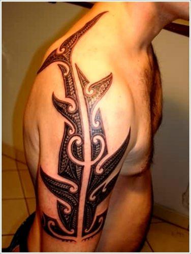 tatuajes de tiburones6