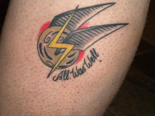 tatuajes de rayos15
