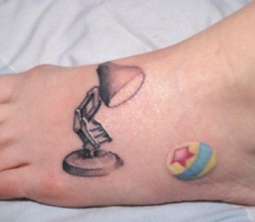 tatuajes de rayos16