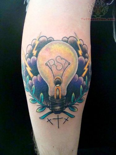 tatuajes de rayos20