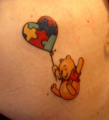 tatuajes de rompecabezas23