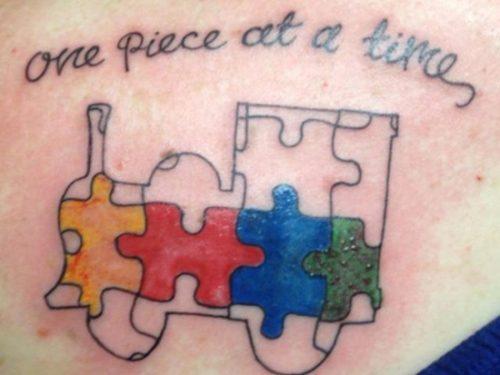 tatuajes de rompecabezas8