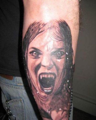tatuajes en el codo17