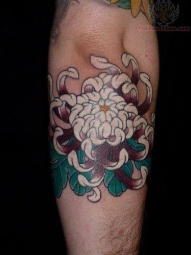 tatuajes en el codo28