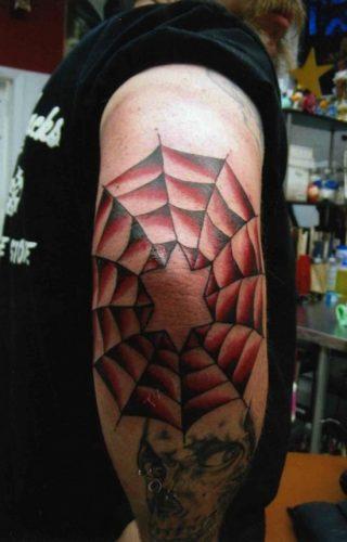 tatuajes en el codo4
