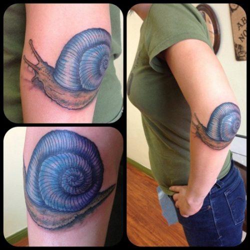 tatuajes en el codo9