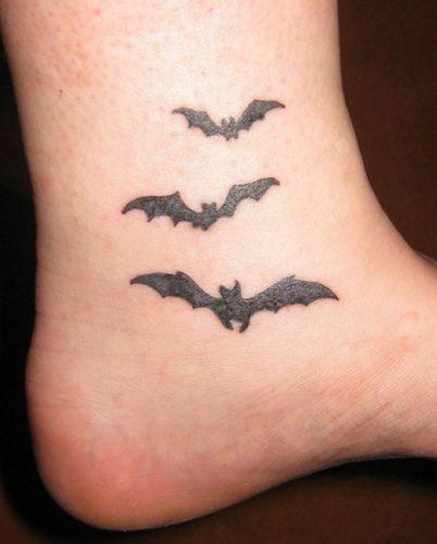 tatuajes de murcielagos5