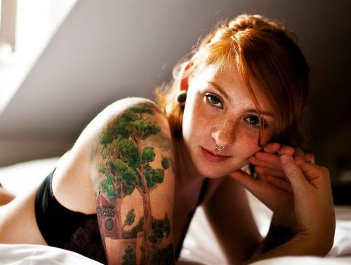 tatuajes sexy mujeres11