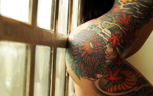 tatuajes sexy mujeres22