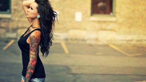 tatuajes sexy mujeres37