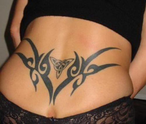 tatuajes sexy mujeres40