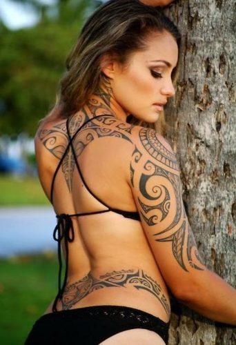 tatuajes sexy mujeres41