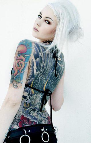 tatuajes sexy mujeres42