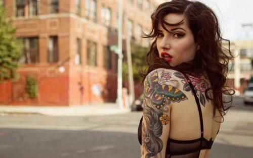 tatuajes sexy mujeres45