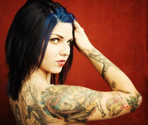 tatuajes sexy mujeres47
