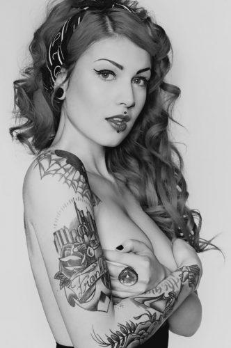 tatuajes sexy mujeres5