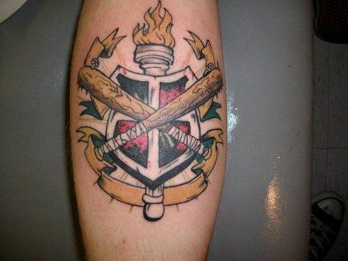 tatuajes de escudos18