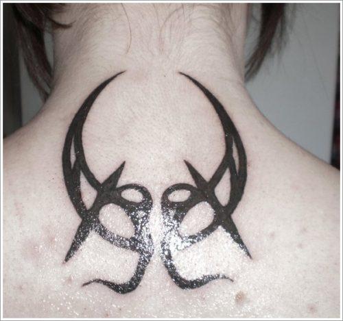 tatuajes de la luna5