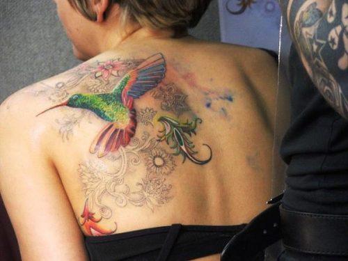 tatuajes para mujeres (23)