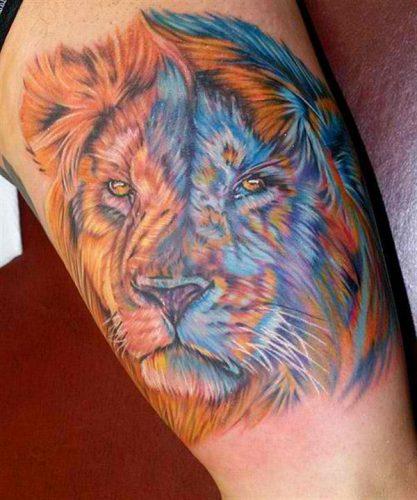 tatuajes para mujeres (25)