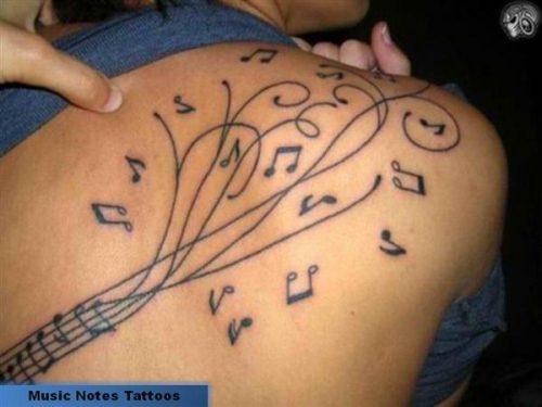 tatuajes para mujeres (27)