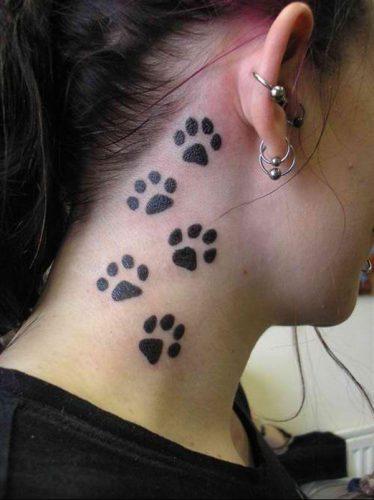 tatuajes para mujeres (29)