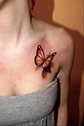 tatuajes para mujeres (3)