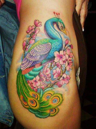 tatuajes para mujeres (30)