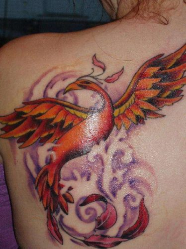 tatuajes para mujeres (31)