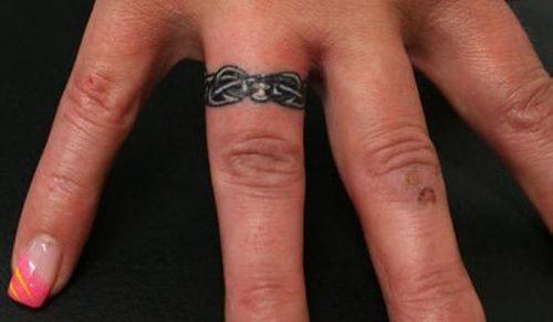 tatuajes para mujeres (32)