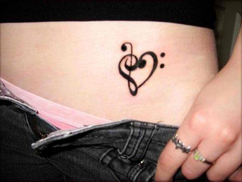 tatuajes para mujeres (38)