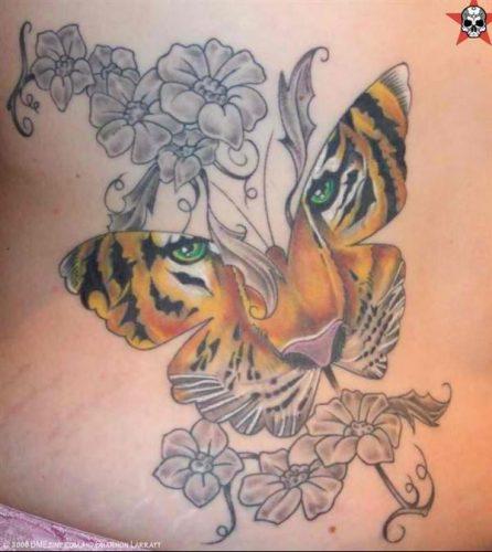 tatuajes para mujeres (40)