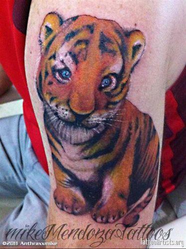 tatuajes para mujeres (5)