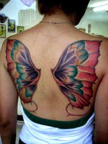 tatuajes para mujeres (6)