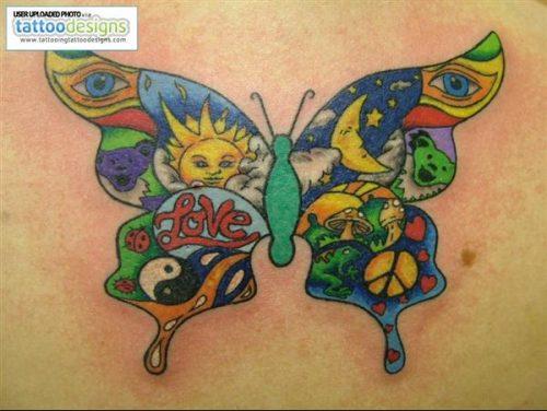 tatuajes para mujeres (8)